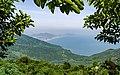 Lăng Cô, Hải Vân Pass, 2020-01 CN-03.jpg