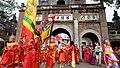 Lễ hội chùa Nành.jpg
