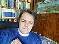 L. Jańczuk 2017-06-16 004.jpg