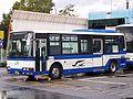 L324-01504-KK-MJ26HF-kai.JPG