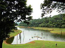английскому natural parks 7 класс проект