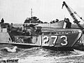LCU-1273 and LST-1096 in 1956.jpg