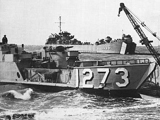 USS <i>St. Clair County</i> (LST-1096)