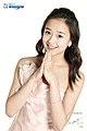 LG WHISEN 손연재 지면 광고 촬영 사진 (48).jpg