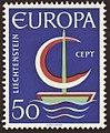 LIE 1966 MiNr0469 mt B002.jpg
