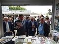 LII Fira del Llibre de València (34707380511).jpg