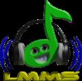 LMMS 3D Logo.png