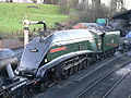 LNER 60009 Union Of South Africa.jpg