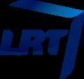 LRT logotipas2012.png