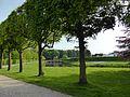 LSG Brühler Schlossgarten 06.jpg