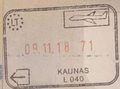 LT-Kaunas-out.png