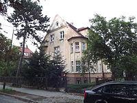 LUKDW-Wrocław-Chełmońskiego23-DSCF0496.JPG