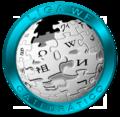 LWF catedrático.png