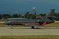 LX-LXL Dassault Falcon 900LX F900 - SVW (29856063675).jpg