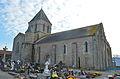 La Chaize-Giraud - Eglise (2).jpg