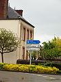 La Chapelle-Rainsouin-FR-53-mairie-02.jpg