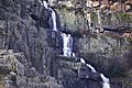 La Chorrera de Despeñalagua - panoramio (1).jpg