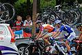 La Course by Le Tour de France 2015 (19501416804).jpg
