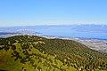 La Dôle - panoramio (107).jpg