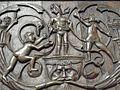 La Guerche-de-Bretagne (35) Basilique Stalles Dossier 2.jpg