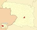 La Hiniesta municipality.png