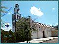 La Laja Guerrero.jpg
