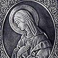 La Madonna della Rosa - Dughetti.jpg