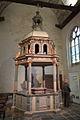 La Martyre esglesia baptisteri 7223 resize.jpg