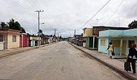 La Maya DSC02224.jpg