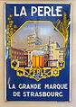 La Perle, La grande marque de Strasbourg.JPG