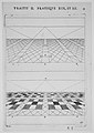 La Perspective Pratique. Seconde Edition. Part I, II, and III MET MM88983.jpg