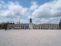 La Place Stanislas - nancy.jpg
