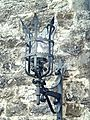 La Rocca di Montemurlo 09.jpg