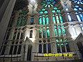La Sagrada Familia, Barcelona, Spain - panoramio (29).jpg