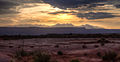La Sal Mountains Sunset (7257523268).jpg
