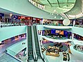 La Vie Caldas da Rainha Shopping Center - Portugal (49764977463).jpg