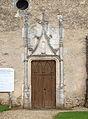 La Villotte-FR-89-église-12.jpg