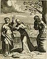 La doctrine des murs, tiree de la philosophie des stoiques, representee en cent tableaux et expliquee en cent discours pour l'instruction de la ieunesse (1646) (14561321979).jpg