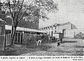 La fourrière municipale de Toulouse, en 1913.jpg