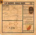 La guerre Anglo-Boer.jpg