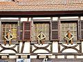 La maison aux pantins de bois.jpg