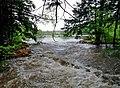 La riviere Watopéka en furie apres la pluie - panoramio.jpg