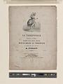 La tarentelle composée par Rossini, dansée par Fanny Essler (sic) dans le ballet La tarentule (NYPL b12149097-5133910).tiff