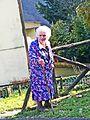 La vecchietta a Cantagallo.jpg
