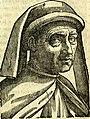 La zvcca del Doni (1551) (14747222215).jpg