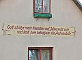 Laabner Straße 14, Brand-Laaben 02.jpg