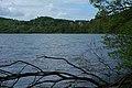 Laacher See und Abtei Maria Laach.jpg