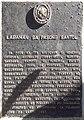 Labanan sa Pasong Santol NHC historical marker.jpg