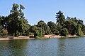 Lac supérieur du bois de Boulogne 11.jpg