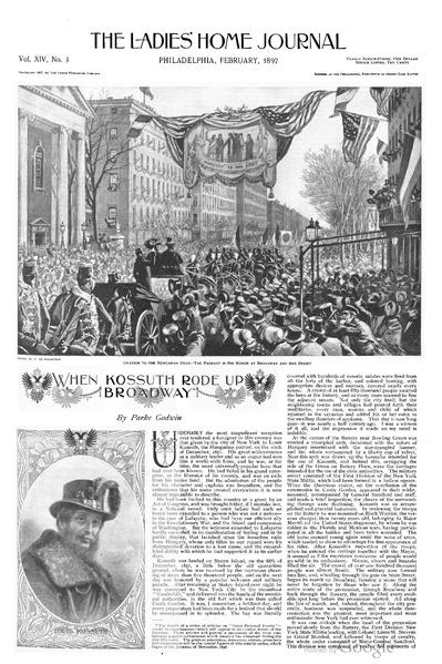 File:Ladies' Home Journal Vol.14 No.03 (February, 1897).pdf